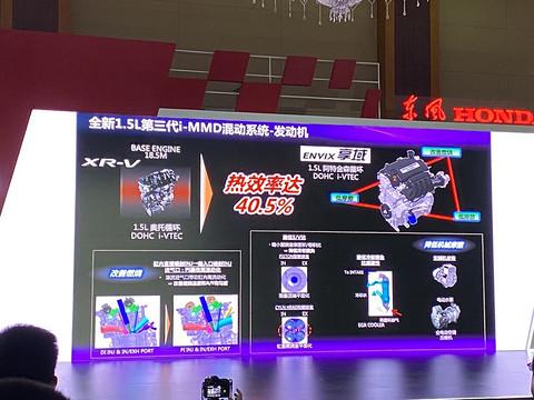 微信图片_20200915215443.jpg