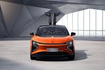 2020北京车展重磅新能源车型盘点(上)