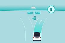 辅助驾驶再次升级 蔚来推送NIO OS 2.7.0系统