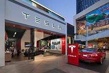一电问答:为什么车企要把体验店开在商场里?