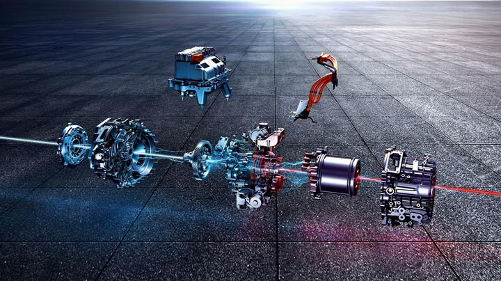 MG第二代10速EDU智能电驱变速箱(6).jpg