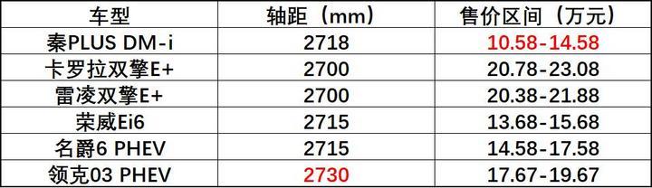 微信截图_20210308180958.jpg