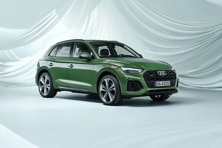 2021-audi-q5-debuts-with-fresh-design-and-mild-hybrid-tech-145399_1.jpg