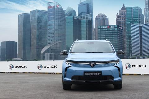 全新的SUV和新能源车造型设计-1.jpg