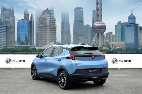 全新的SUV和新能源车造型设计-3.jpg