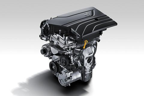 1.5L DVVT四缸发动机.jpg