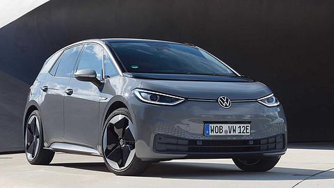 volkswagen-id.3-2020-im-test (5).jpg