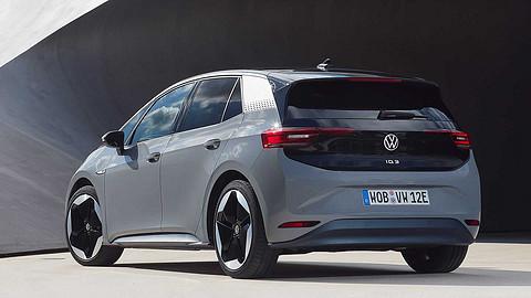 volkswagen-id.3-2020-im-test (6).jpg