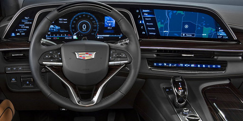 cadillac-s-lyriq-ev-beats-escalade-cockpit-features-33-inch-curved-display_1.jpg