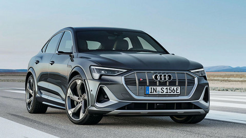 2021-Audi-e-tron-S-Sportback-1.jpg