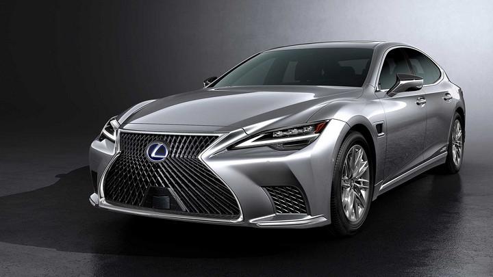2021-lexus-ls-facelift (6).jpg