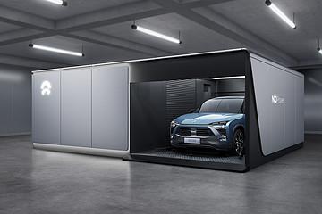 车电分离是不是新能源汽车的终极解决方案?