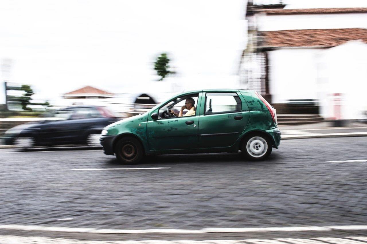 理想汽车:迟到的晋级者?