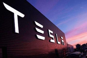 LG电池子公司尚未成立 特斯拉为何急于出手收购10%股份?