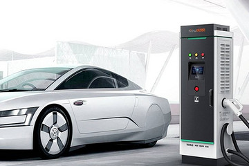 一电调查 | 你身边的充电桩也被燃油车抢占了吗?