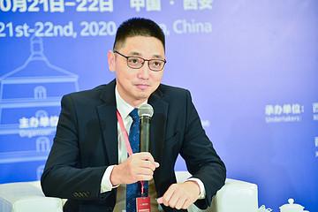 安波福沈国樑:将继续加大投入力度推动产品制造本土化