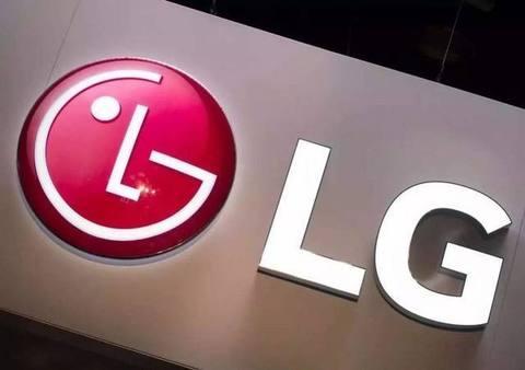 LG化学电池.jpg