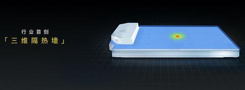 岚图电池安全发布-KN高清图片.021.jpeg