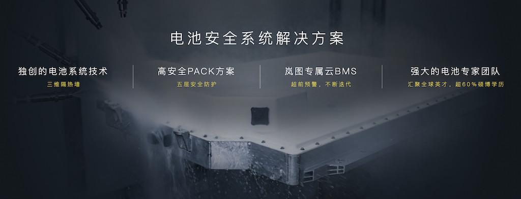 岚图电池安全发布-KN高清图片.007.jpeg