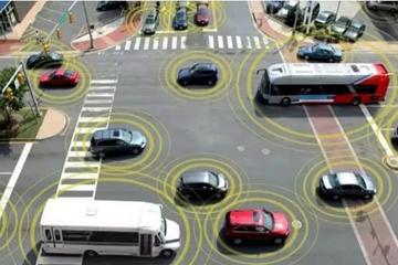 什么时候大部分电动汽车的续航可达一千公里以上?