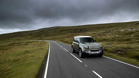 land-rover-defender-fuel-cell-prototype.jpg