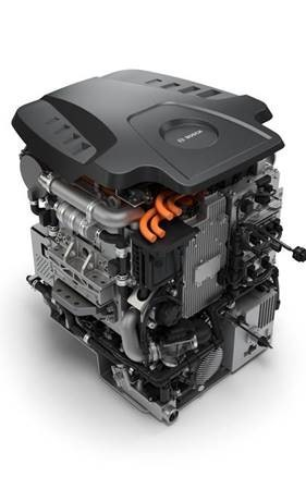 07_燃料电池动力模块.jpg