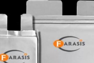 孚能330Wh/kg新电池,有多厉害?怎么做到的?