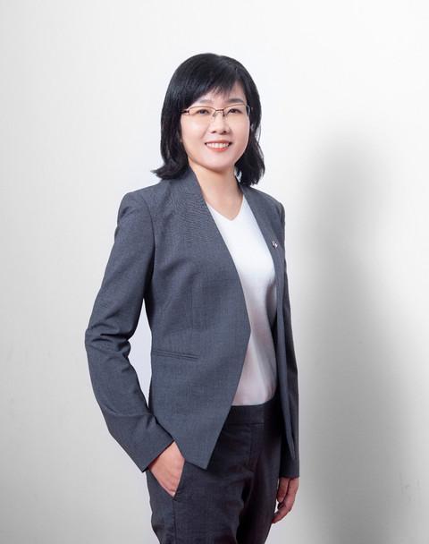 北汽新能源公司总经理 代康伟