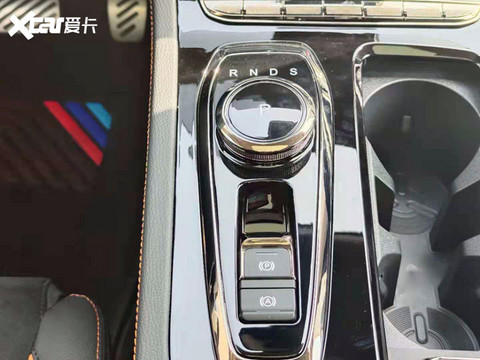 创维汽车ET5正式发布