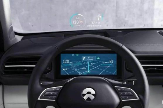 工信部:加强智能网联汽车生产准入管理 保证用车安全性