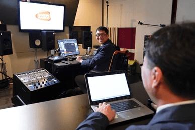 1、日产和万代南梦宫专家开发全新的车内音效.jpg