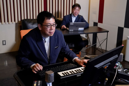 5、日产和万代南梦宫专家开发全新的车内音效.jpg