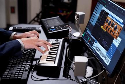 6、日产和万代南梦宫专家开发全新的车内音效.jpg