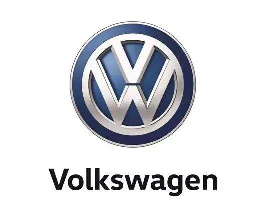 电动汽车,合作进展,电池,大众汽车电池厂,大众欧洲电池厂,大众电池厂捷克,大众迪斯,大众电气化
