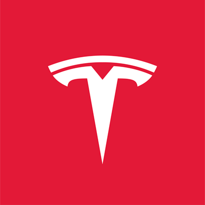 产量,电动汽车,特斯拉,电池,特斯拉镍供应,特斯拉电池,Prony Resources特斯拉,镍供应不足,镍价上涨
