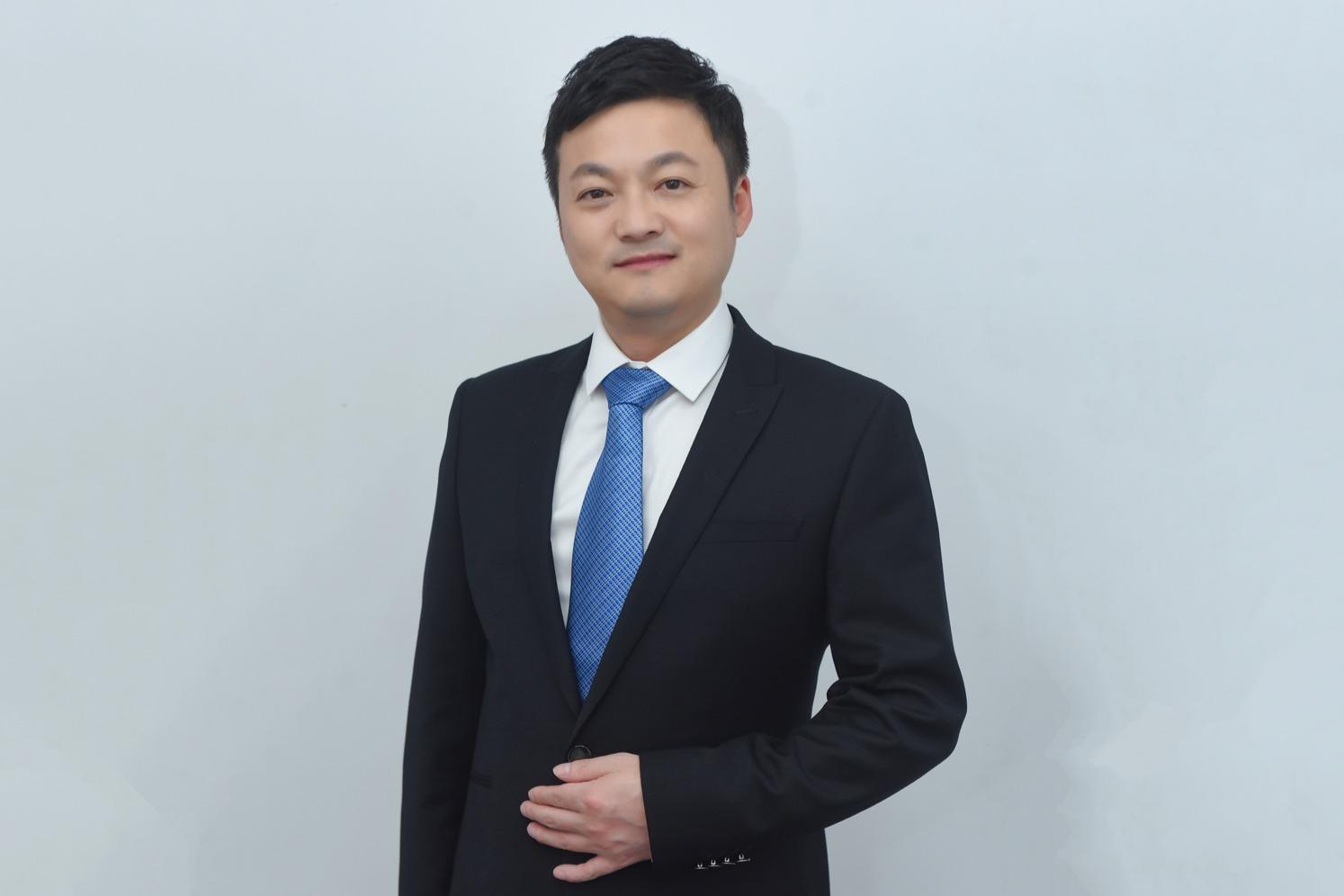 原捷途营销公司执行副总经理王磊 正式出任iCar生态营销公司总经理