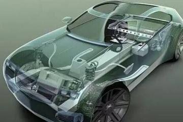 """华为正式发布""""造车""""计划,与CATL签署协议,助推汽车电动化!"""