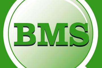 电动汽车起火原因及对策分析,频繁起火背后的BMS困局