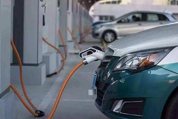 想入手新能源,来看看11月新能源销量排行榜,宏光MINI火爆