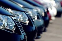 1-7月終端銷量翻紅,車市拐點已至?