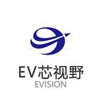 EV芯视野