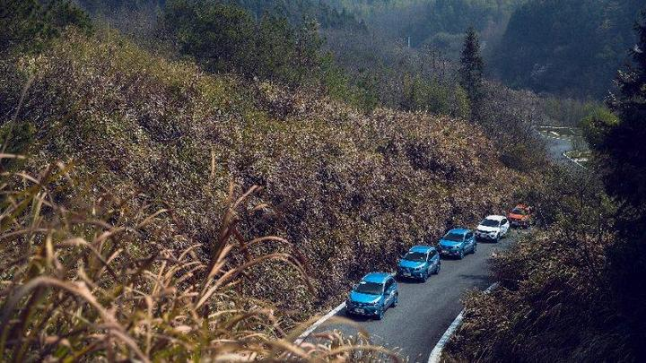 加速快续航稳的奇瑞瑞虎3xe 能否占领新能源小型SUV市场?