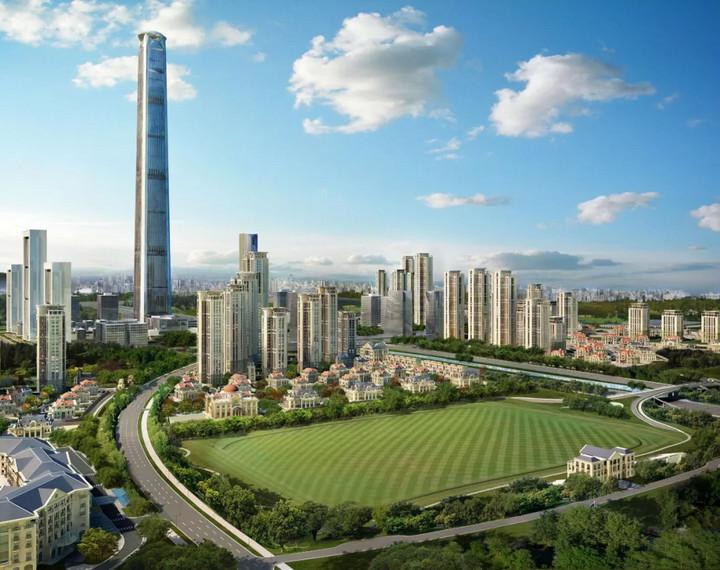中国最开放的新能源汽车城市为啥不是北京上海?