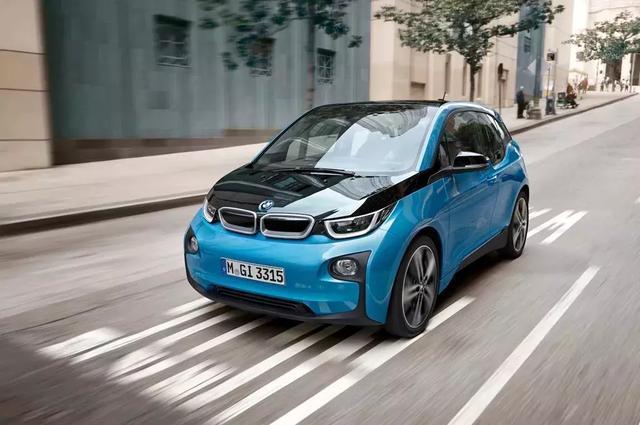 电池和续航——新能源市场绕不开的命题 接下来怎么办