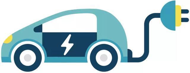 自燃频发 纯电动车增速开始放缓 用户的担忧是什么