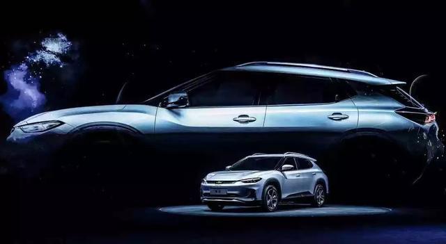 """补贴退坡5个月,新能源车市场""""趋冷"""""""