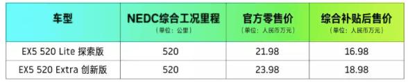 屏幕快照 2019-08-13 10.11.30.png