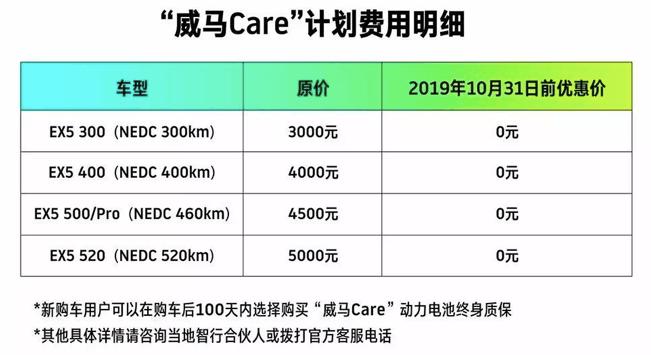 屏幕快照 2019-08-13 10.12.36.png