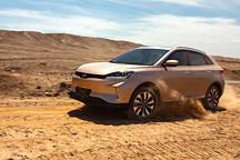 """威马的2020:半价买车,""""威马直购""""能打动消费者吗?"""
