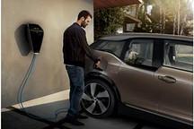 1月新能源市场大洗牌,多数自主品牌销量大幅下滑